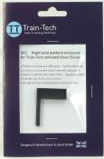 Train-Tech SE2 Smart Screen Housing